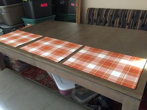 Kitchen table for Sale in Clifton, VA