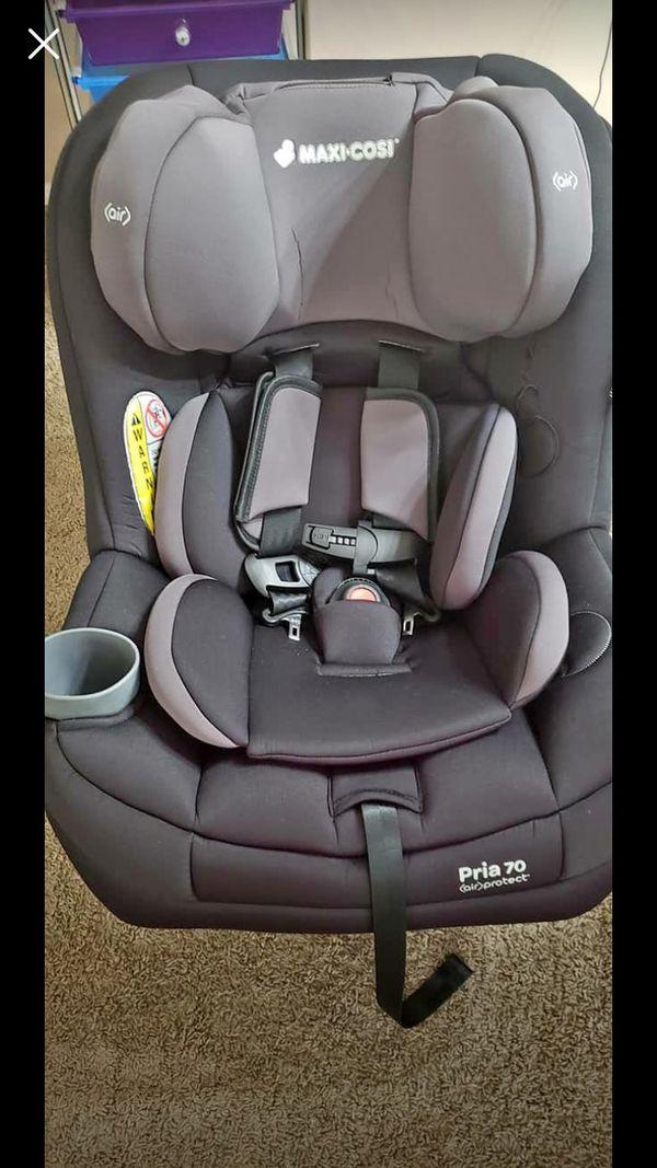Maxi Cosi Car Seat For Sale In Falls Church VA