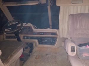 New and Used Campers & RVs for Sale in Charleston, SC - OfferUp