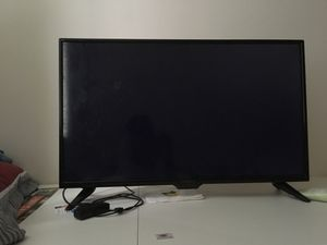 Insignia 32 inch LED TV for Sale in Alexandria, VA