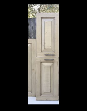 New and Used Kitchen cabinets for Sale in Littleton, CO ...