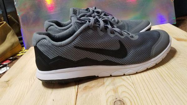 c68fe5f7c1b6 Nike Flex Experience RN4 sz 10.5 for Sale in Prineville