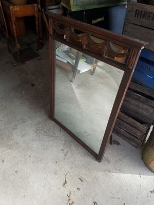 Mirror for Sale in Hummelstown, PA