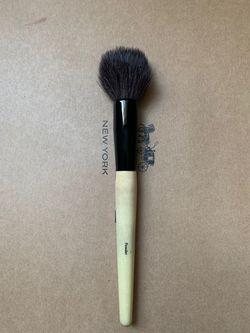 Bobbi Brown Powder Makeup Brush Thumbnail