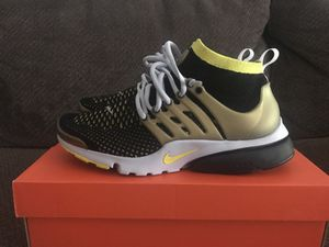Presto's sz 8.5 for Sale in Gaithersburg, MD