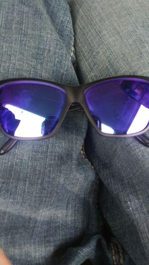 1b0f409beb Brand new Oakley sunglasses for Sale in Ankeny