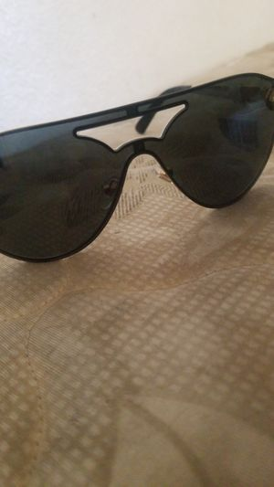 02bbb18659 New and Used Sunglasses for Sale in Rancho Cordova