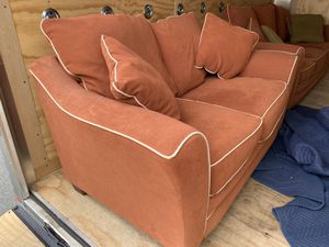Awesome New And Used Furniture For Sale In Sacramento Ca Offerup Theyellowbook Wood Chair Design Ideas Theyellowbookinfo