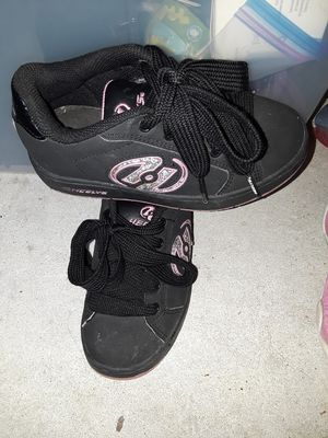 Heelys 1 youth for Sale in Fairfax Station, VA