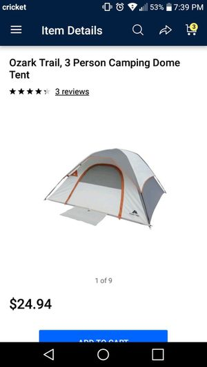 Rugged Exposure Prospector 8 Tent Review Uniquely Modern Rugs