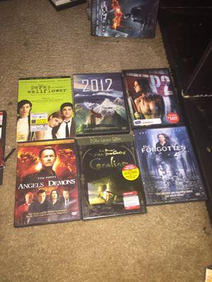 21 movies for Sale in Atlanta, GA