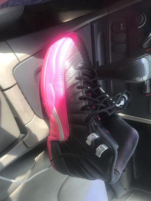 Jordan 12s size 6 for Sale in Washington, DC