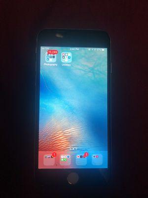 IPhone 6 for Sale in Lincolnia, VA
