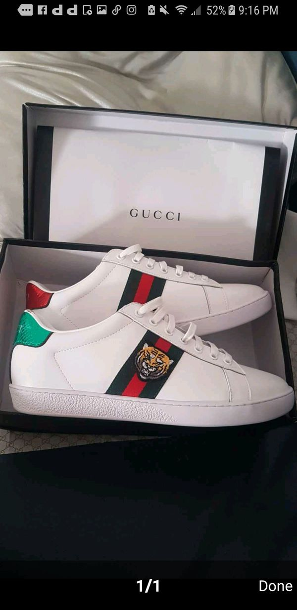 628877ed8d5c New and used Gucci for sale - OfferUp