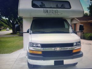 ❤️ 2004 Gulf Stream Ultra Lite Camper This Ad is for My Mother Please! EmAiL Her nicolemcguire984 @ GMAIL•COM ❤️ for Sale in Alexandria, VA