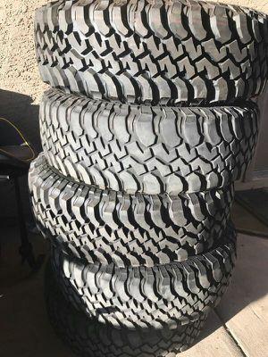 Jeep for Sale in Laveen Village, AZ