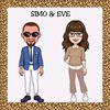Simo&Eve