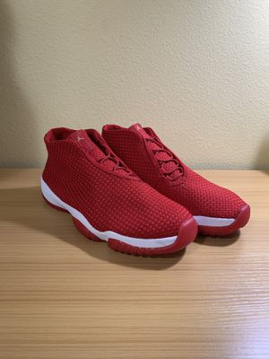 new product 37c08 7837c New and Used Air jordan for Sale in Billings, MT - OfferUp