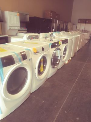 New And Used Scratch And Dent Appliances For Sale In Las Vegas Nv Offerup
