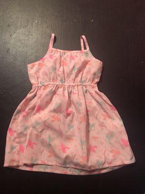 3t dress for Sale in Austin, TX