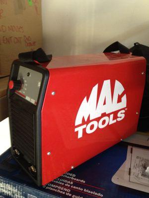 Parts For Mac Tool 1555 Welder
