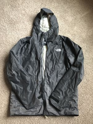 north face jacket for Sale in Silver Spring, MD