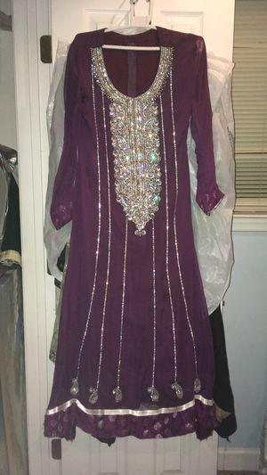 $25 Desi Clothes for Sale in Woodbridge, VA