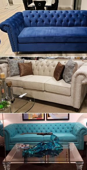Super New And Used Sofa Chaise For Sale In Phoenix Az Offerup Cjindustries Chair Design For Home Cjindustriesco
