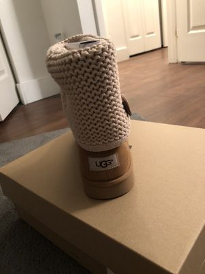 Ugg boots for Sale in Silver Spring, MD