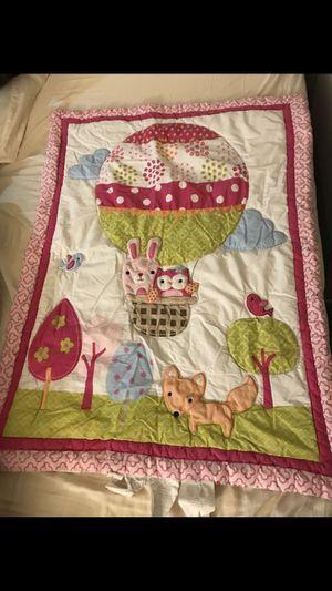 Baby Crib set for Sale in Laurel, MD