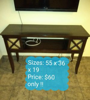 New And Used Tv Stands For Sale In Las Vegas Nv Offerup