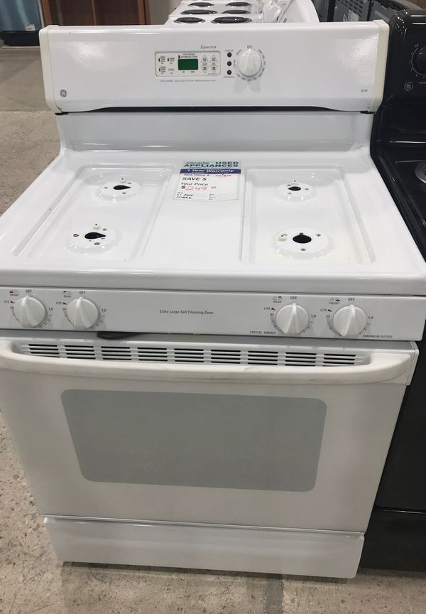 New and Used Appliance parts for Sale in Colorado Springs