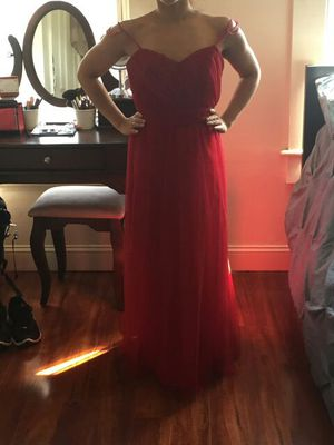 Prom / Formal Dress for Sale in Baltimore, MD