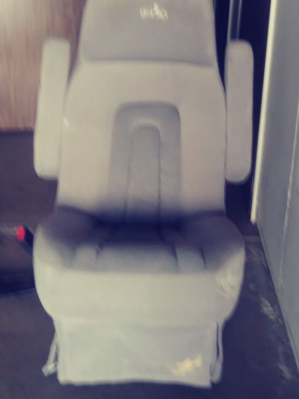 Captains chairs from 2003 dodge ram1500 conversion van  for Sale in San  Diego, CA - OfferUp