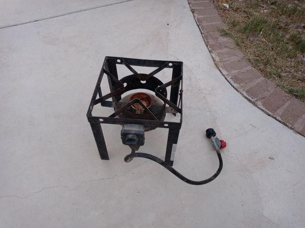 Gas Burner For Repair For Sale In El Paso Tx Offerup
