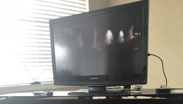 40 Inch Tv With Built In Dvd Player Tvs In Houston Tx Offerup