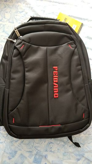 Backpack, Feibanc for Sale in Los Angeles, CA