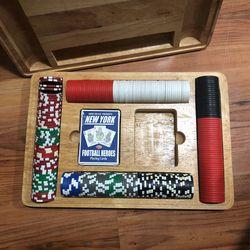 Marlboro Poker Set Thumbnail