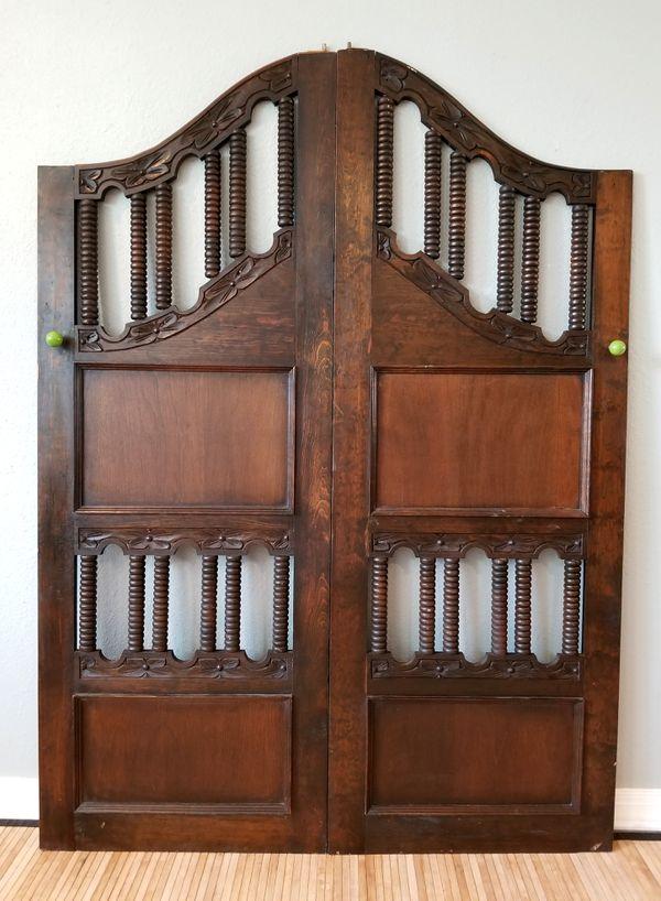 - Antique Doors For Sale In Houston, TX - OfferUp