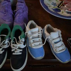 Nike Jordans White Ones Sold  Thumbnail
