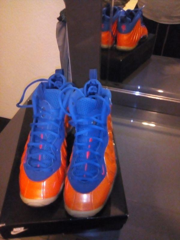 08e94a3f85b Foamposites (Clothing   Shoes) in Stockton
