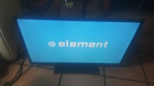 """tv element 32"""" not control for Sale in Las Vegas, NV"""