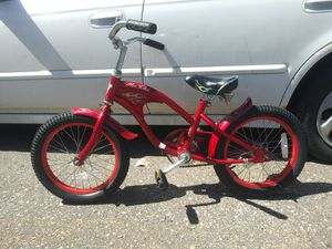 Photo Mini chopper size14