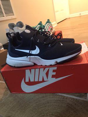 FLASH SALE: Nike prestos for Sale in Greenbelt, MD