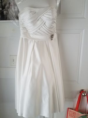 New And Used Wedding Dresses For Sale In Richmond VA