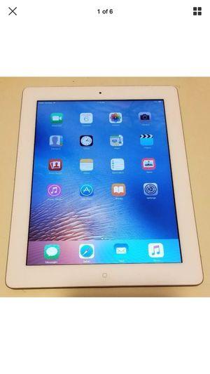 iPad 2 32gb for Sale in Washington, DC