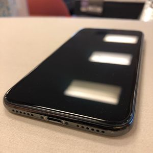 iPhone X 64GB for Sale in Clinton, MD