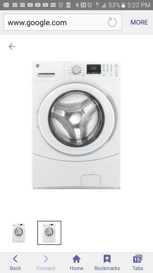 Kenmore washer for Sale in WA, US