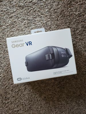 Samsung Gear VR for Sale in Baden, PA