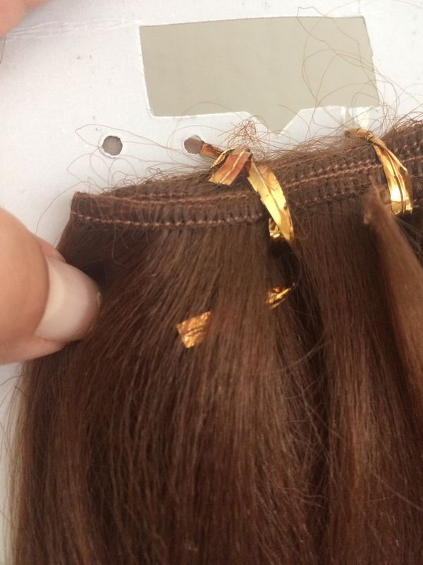 Hair Extensions 29 Inch Long Beautiful Hair For Sale In San Jose Ca